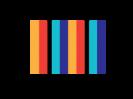 shopfans_logo