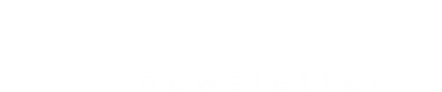 Dramatic Results Newsletter logo