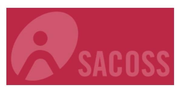 Image description: Logo of South Australian Council of Social Services