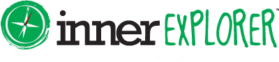Inner Explorer logo