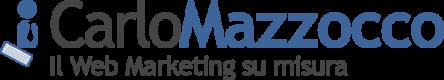 Carlo Mazzocco | Il Web Marketing su misura