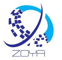 Zoya Ministries Inc, Reaching the World with the Hands of God