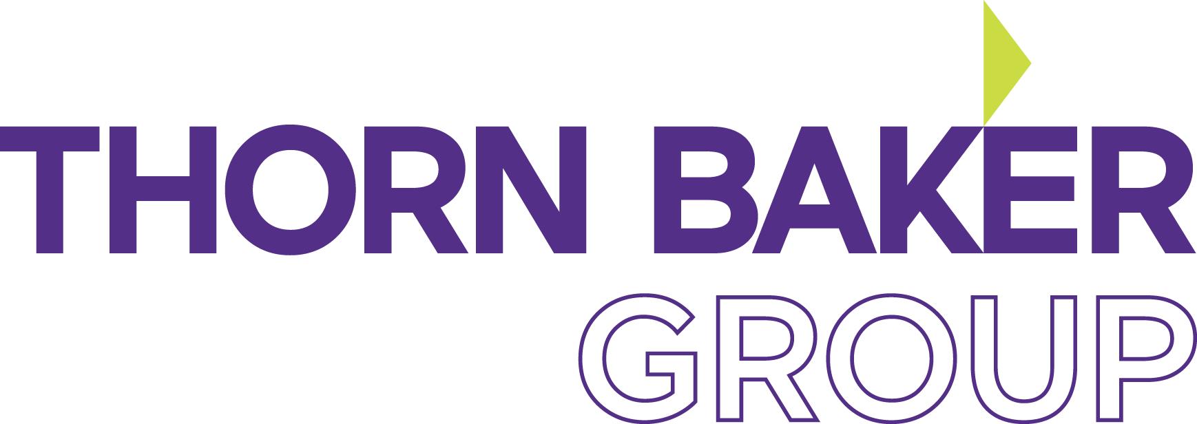 Thorn Baker Group