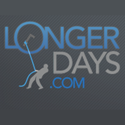 LongerDays