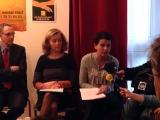 http://www.najat-vallaud-belkacem.com/2013/03/11/contre-les-mariages-forces-2-projets-de-loi-et-une-campagne-de-prevention/