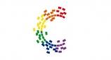 Conférence contre les discriminations des personnes LGBT