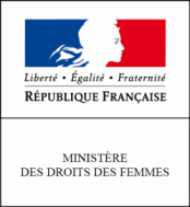 Ministère des Droits des Femmes