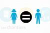 L'Egalité par la mobilisation de toutes et tous !