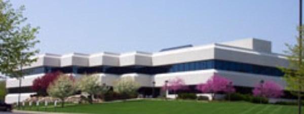 Picture: Ultratec exterior