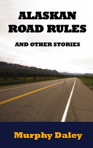 Alaskan Road Rules