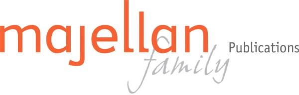 Majellan Family Logo
