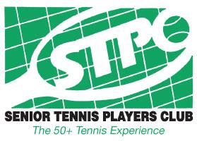 STPC Logo