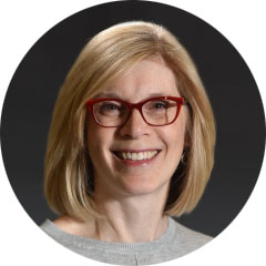 Dr. Lori Albert