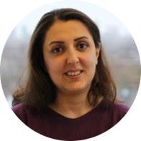 Dr. Sara Rahmati