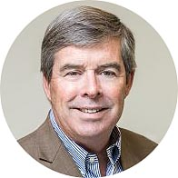 Dr. Rod Davey