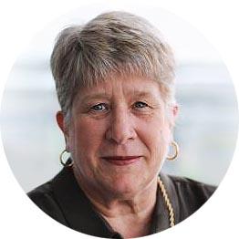 Dr. Aileen Davis