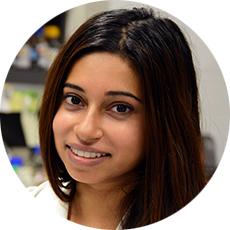Dr. Anusha Ratneswaran