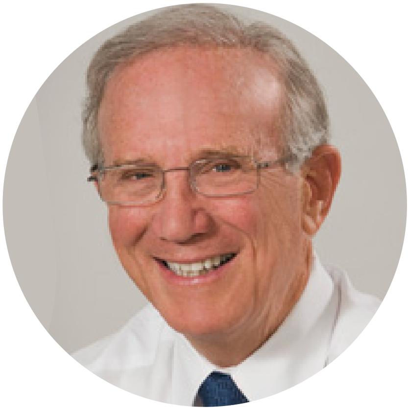 Dr. Arthur Bookman