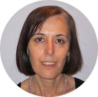 Dr. Rowena Ridout