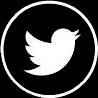 UIL Twitter