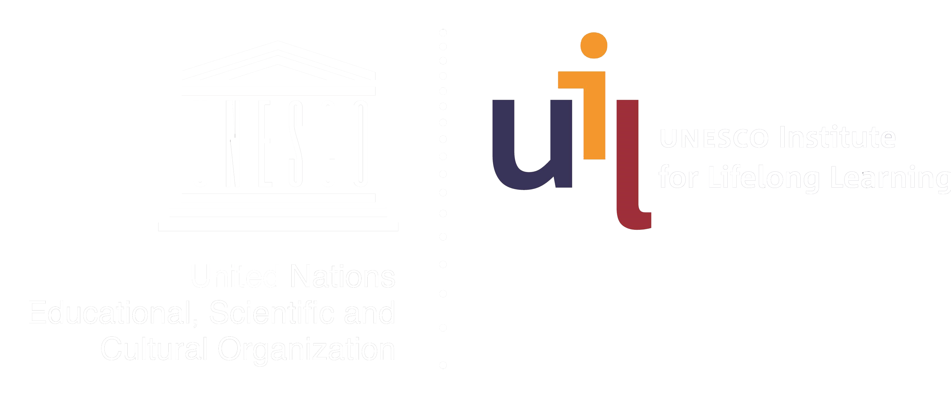 UNESCO Institute for Lifelong Learning