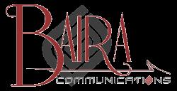 Baira's Logo