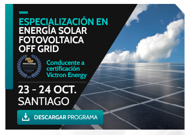 programa off grid