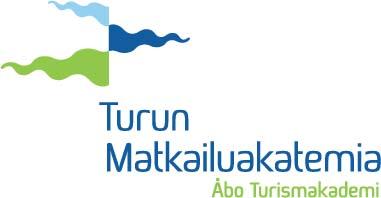 www.turunmatkailuakatemia.fi