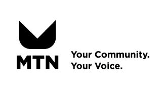 MTN Your Community. Your Voice.