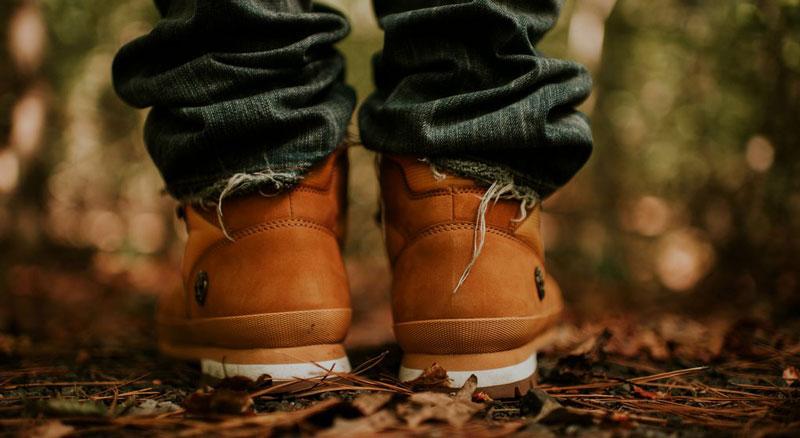 Výpredaj Timberland do 50%! Pozrite si funkčnú obuv.