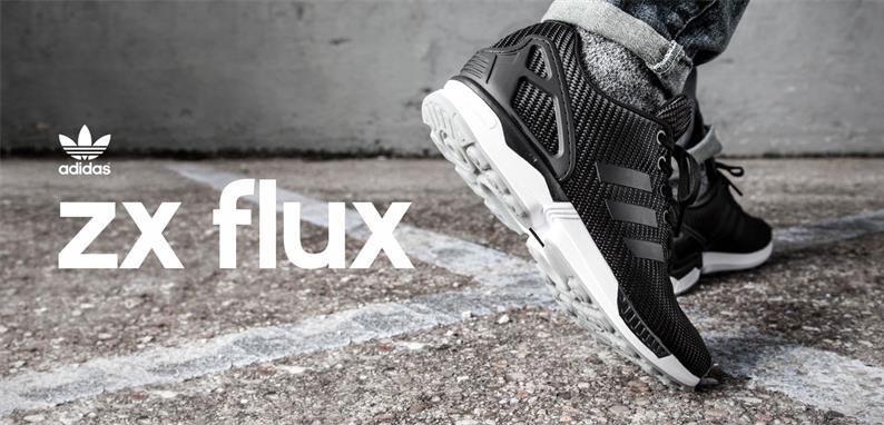 Výpredaj adidas ZX