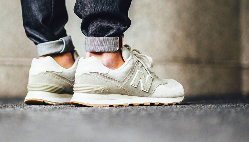 New Balance 770 - Made in UK