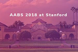 AABS 2018