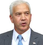 Francis Corcoran
