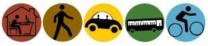 http://greenactioncentre.ca/wp-content/uploads/2012/03/icons_web-e1331661857842.jpg