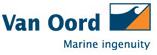 Van Oord Marine ingenuity