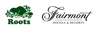 Roots and Fairmont Hotels & resorts