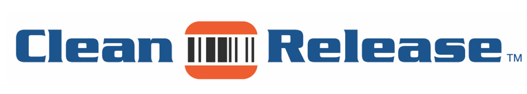 Clean Release Logo