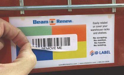 Beam Renew