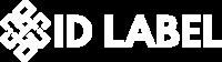 ID Label Logo