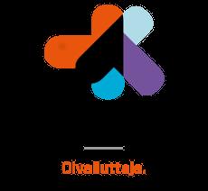 TT Valmennus logo
