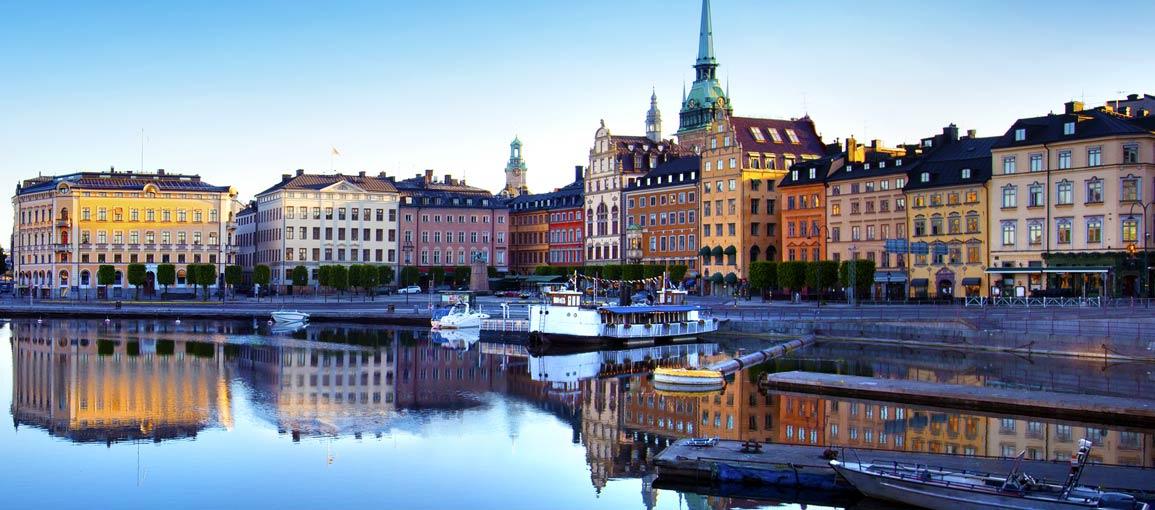TBLI Nordic Registration Closing Shortly