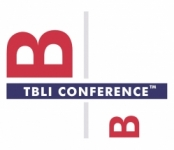 TBLI CONFERENCE