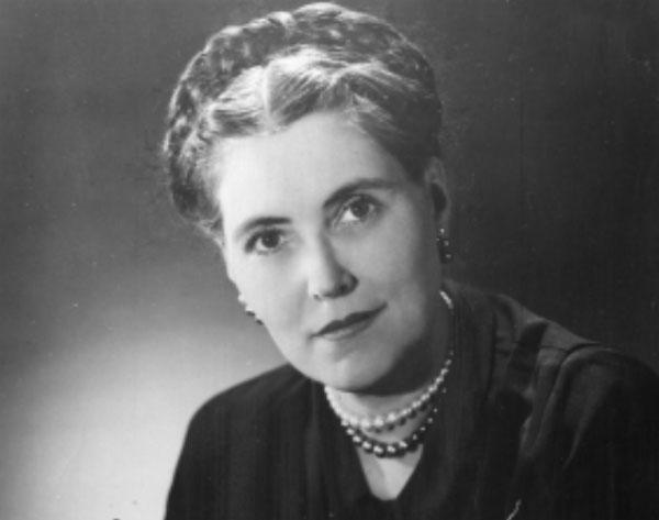 The Caroline Bancroft History Prize
