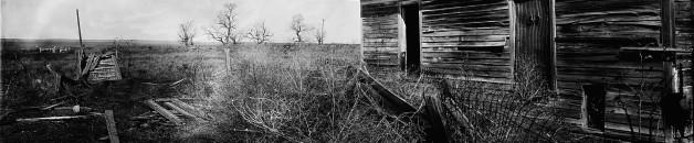 (Un)Common Threads Photography Exhibit