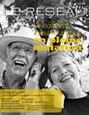 LE RÉSEAU 40 - Le logement social pour aînés, en pleine mutation