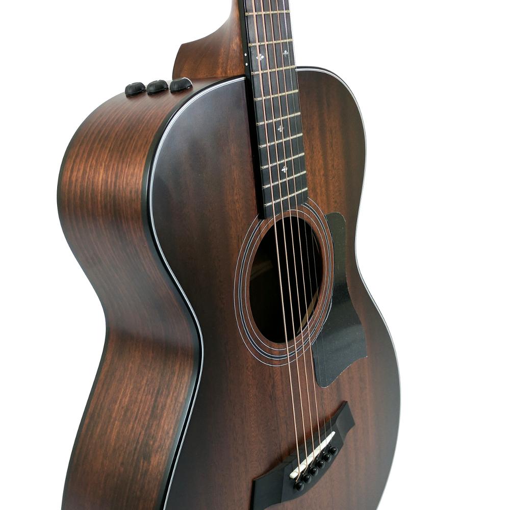 Taylor 322e 12-Fret Guitar