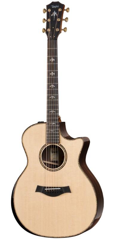 914ce Guitar Image