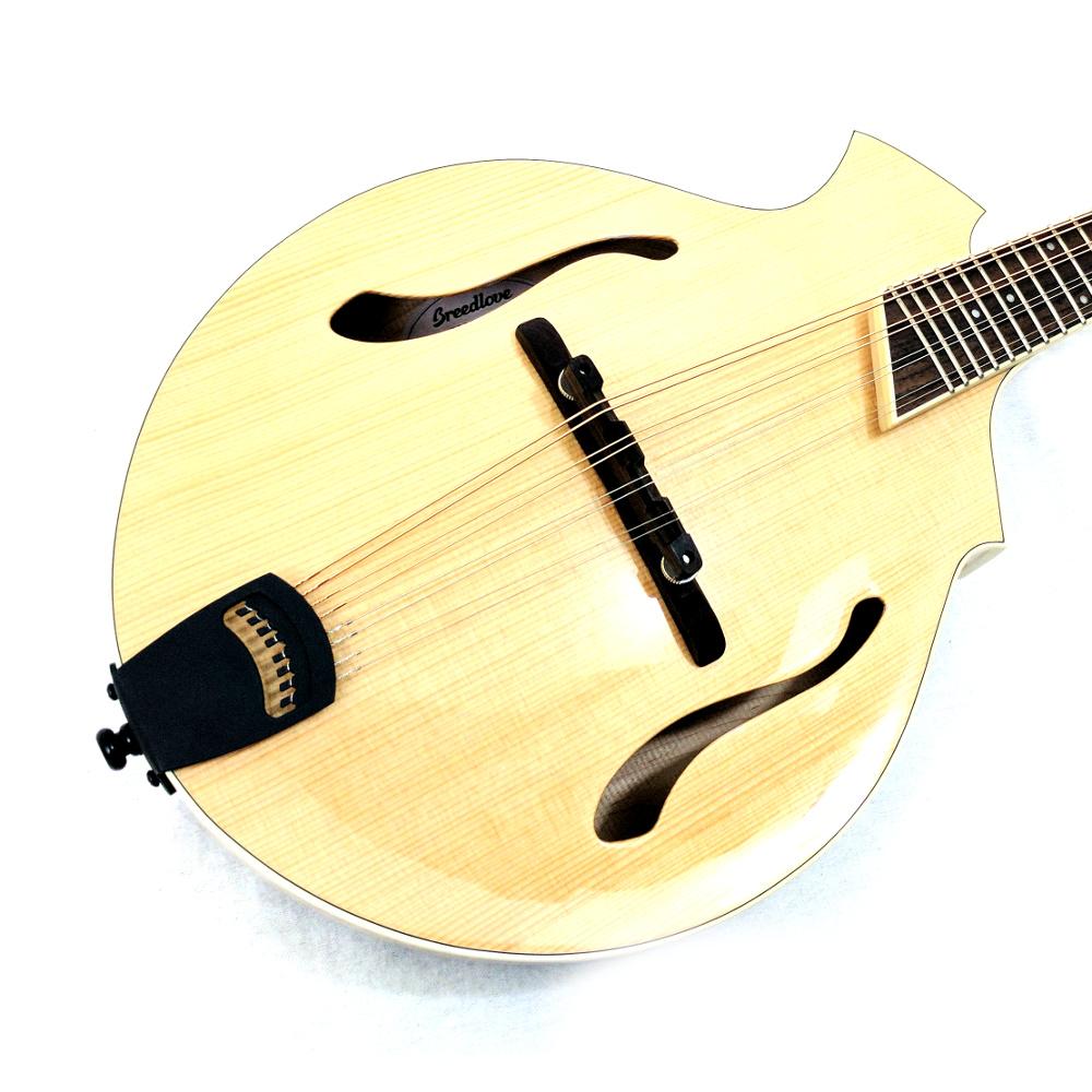 Breedlove KF Mandolin