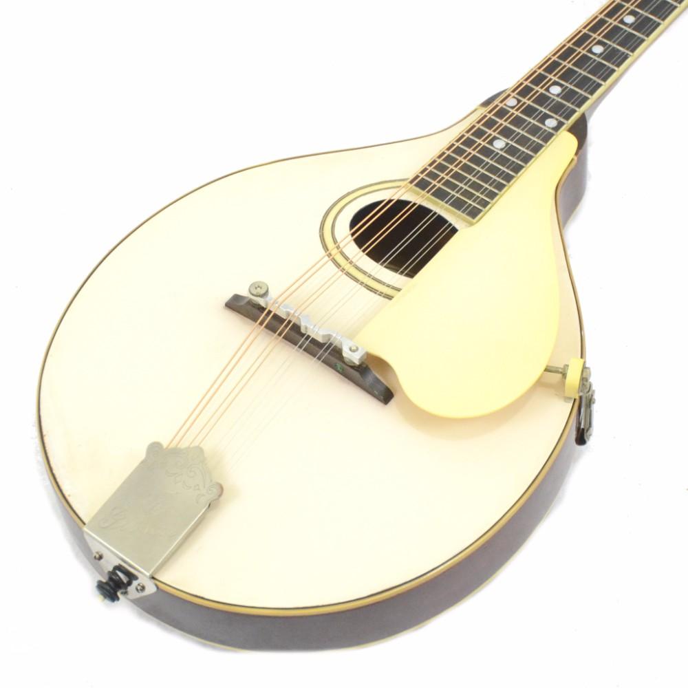 Gibson A-3 Mandolin